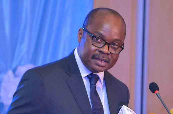 Stop excessive borrowing – Bank of Ghana warns serial debtors (video). 46