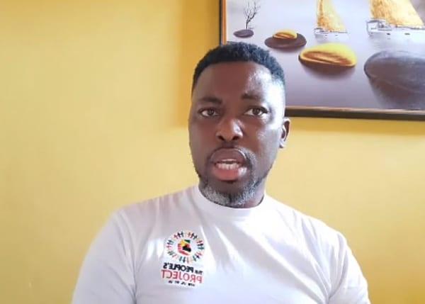 Ghana needs a leader like Kennedy Agyapong – A Plus. 46