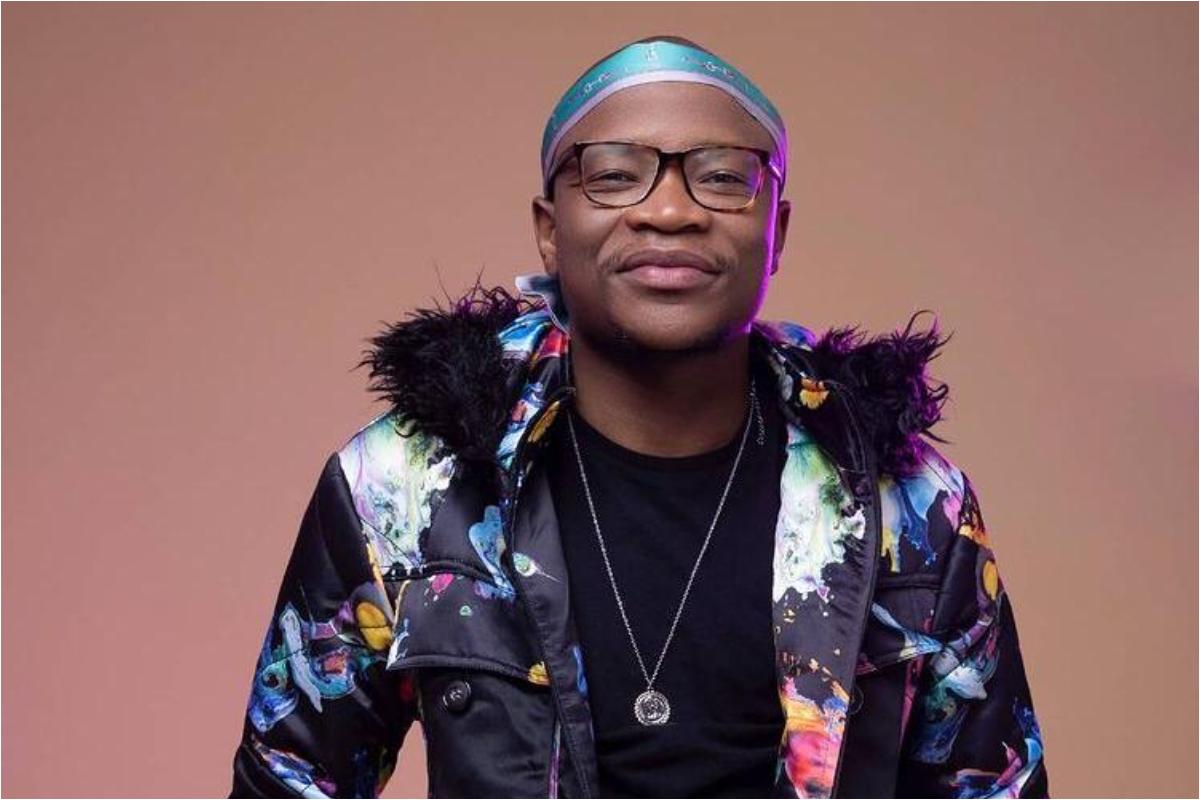 #VGMA22 Best African Artiste: South Africa's Master KG beats Davido, Wizkid, Burnaboy etc.. 46