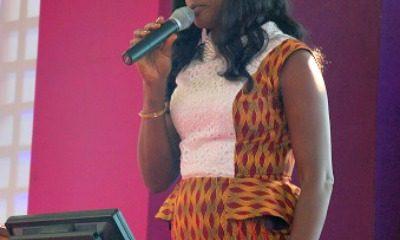 Stop borrowing money to organize extravagant weddings – Marriage Counsellor advises. 20