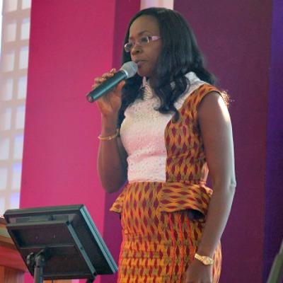 Stop borrowing money to organize extravagant weddings – Marriage Counsellor advises. 45