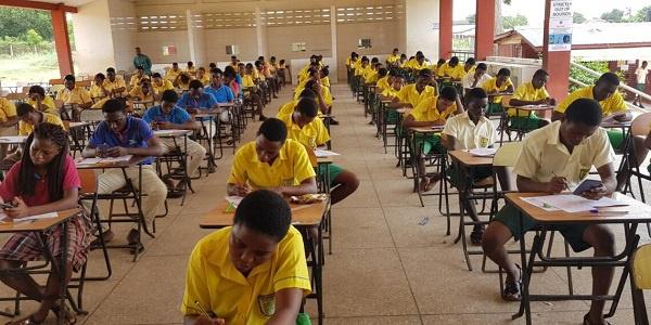 WASSCE 2020: 70% pass in mathematics questionable – Educationist raises concerns. 46
