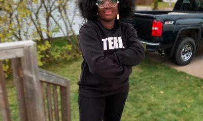Meet TERK Mama, the Ghanaian businesswoman in the diaspora breaking the internet (Part 1). 24