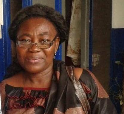 POJOSS Headmistress accused of sabotaging Free SHS. 46