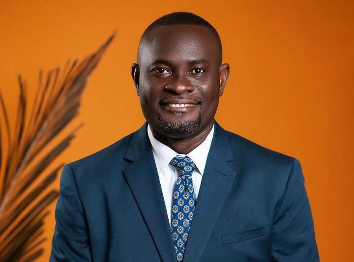 Ghana's high debt level due to Covid-19 - John Kumah. 46