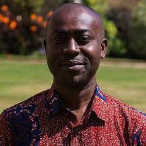 Herd immunity window for Ghana has passed – Immunologist. 46