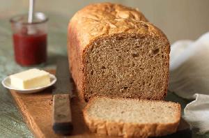 Kumasi bread bakers announce 20% increment. 66