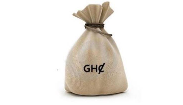 Over GHS12.8 billion lost through irregularities by MDAs in 2020 – Audit report. 50