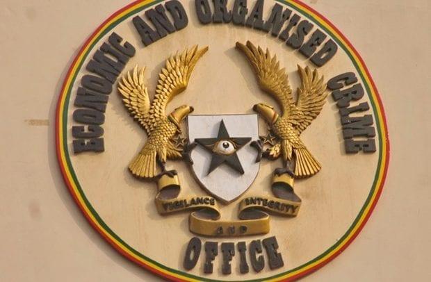 Scam Alert: EOCO cautions salaried workers. 46