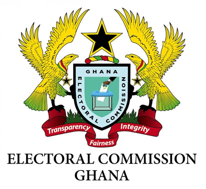 Split EC into two – NDC proposes. 48