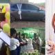 15-yr-old Odehyieba Priscilla receives Toyota Corolla SE 2017 as birthday gift. 57