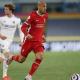 Fabinho signs new Liverpool deal 50