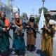 Taliban conducting 'targeted door-to-door visits', warns UN report 56