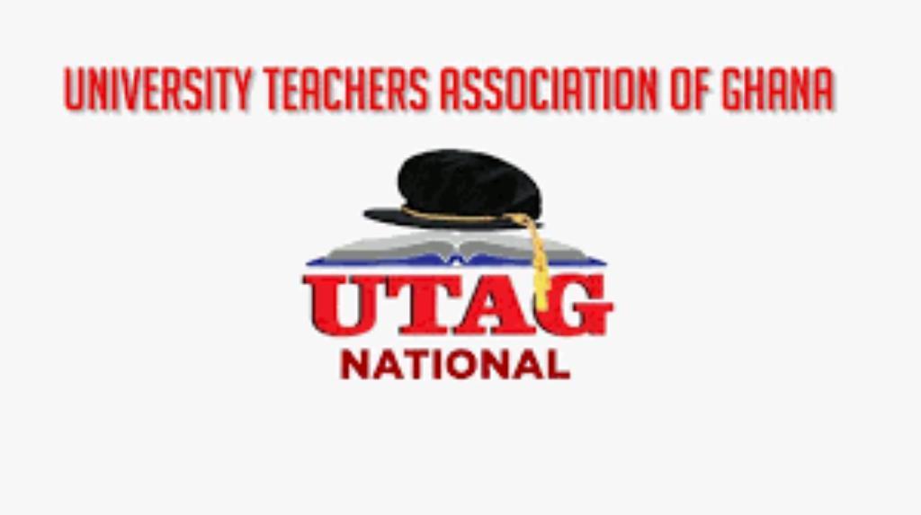 UTAG cannot honour National Labour Commission's invitation until court process ends. 46