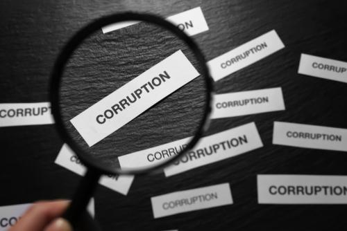 Women do better with investigative journalism – Corruption Watch. 46