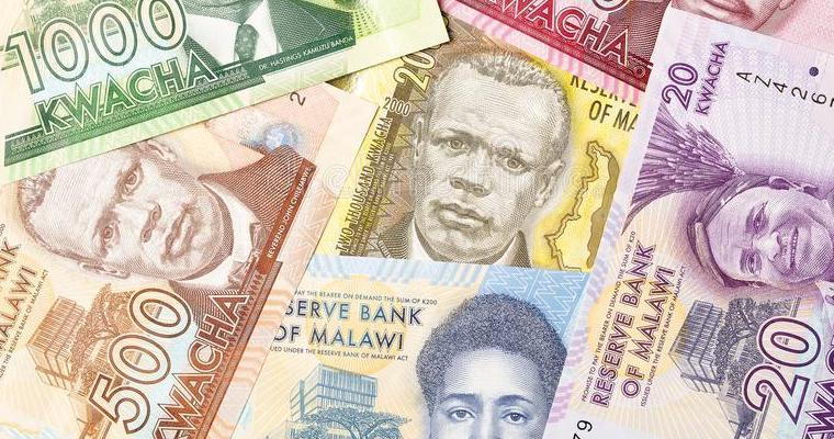 10 Weakest Currencies In Africa & Their Exchange Rates 2021. 66