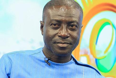 I'll resign if anyone proves I insulted Nana Addo, Bawumia, Alan – Captain Smart. 46
